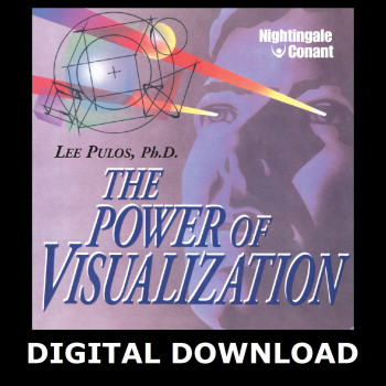 The Power of Visualization Digital Download