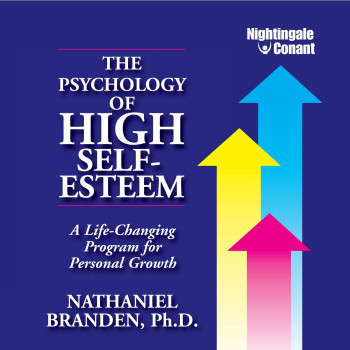 The Psychology of High Self-Esteem