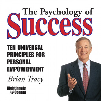 The Psychology of Success