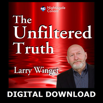 The Unfiltered Truth Digital Download