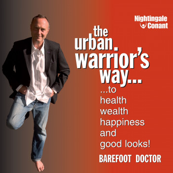 The Urban Warrior's Way...