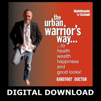 The Urban Warrior's Way... Digital Download