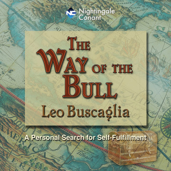 The Way of the Bull CD Version