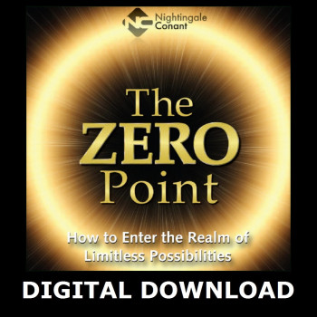 The Zero Point Digital Download