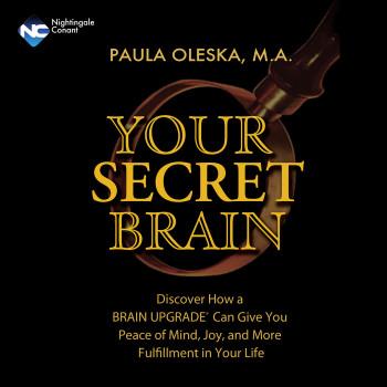 Your Secret Brain