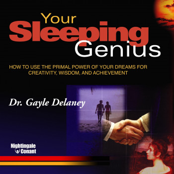Your Sleeping Genius