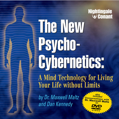 Limits life ebook download without