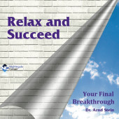 Relax and Succeed