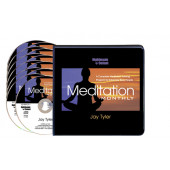 Meditation Monthly