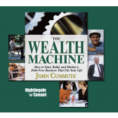 The Wealth Machine