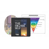 The Higher Self CD Version