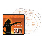 The Spirit of Success CD Version