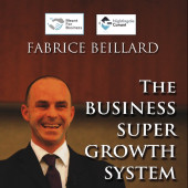 The Business Super Growth System