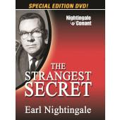 The Strangest Secret - Video Classic DVD