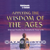 Applying the Wisdom of the Ages