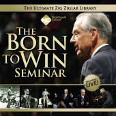 The Born to Win Seminar