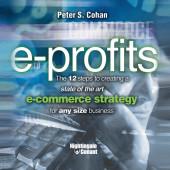 E-Profits