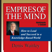 Empires Of The Mind