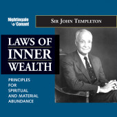 Laws of Inner Wealth
