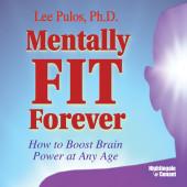 Mentally Fit Forever