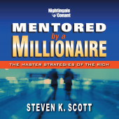 Mentored by a Millionaire