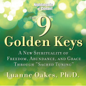 The 9 Golden Keys