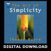 The Art of Simplicity Digital Download