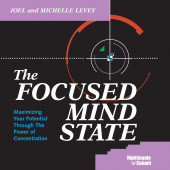 The Focused Mind State