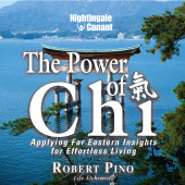 The Power of Chi