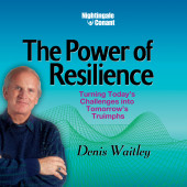 The Power of Resilience