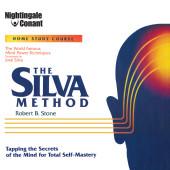The Silva Method