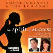The Spirit of Success