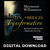The Ten Bridges of Transformation Digital Download