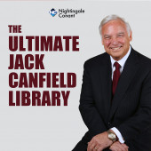 The Ultimate Jack Canfield Library