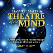Maxwell Maltz's Theatre of the Mind