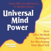 Universal Mind Power