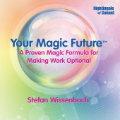 Your Magic Future