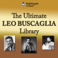 The Ultimate Leo Buscaglia Library