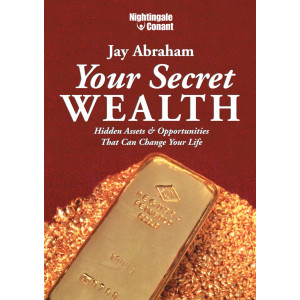 Your Secret Wealth