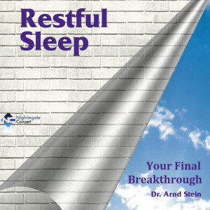 Restful Sleep