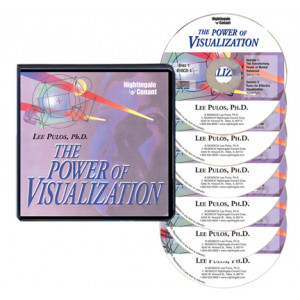 The Power of Visualization CD Version