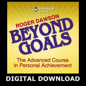 Beyond Goals Digital Download