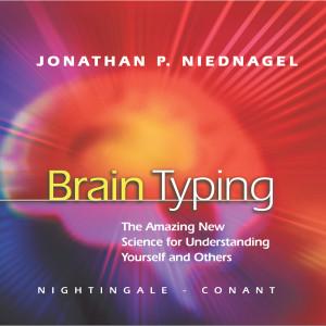 Brain Typing