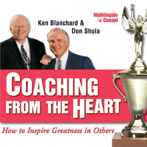Coaching from the Heart