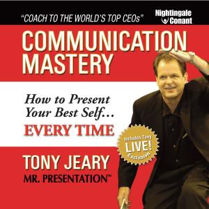 Communication Mastery