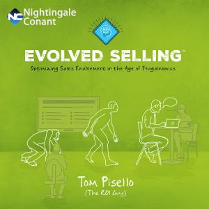 Evolved Selling