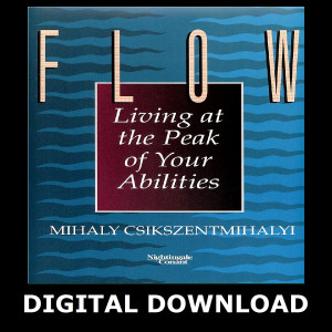 Flow MP3 Version