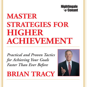 Master Strategies for Higher Achievement