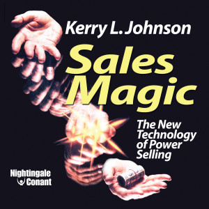 Sales Magic