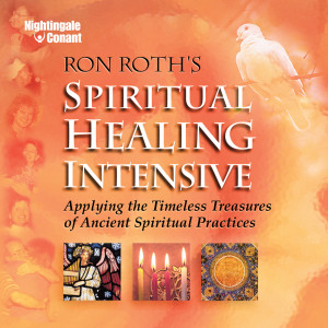 Spiritual Healing Intensive CD Version